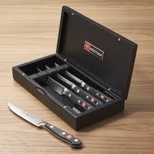 wusthof classic ikon steak knives. Delighful Classic On Wusthof Classic Ikon Steak Knives S