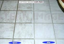 acid to clean grout best way to clean tile grout cool best way will acid clean acid to clean grout