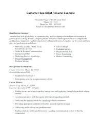 What To Write In A Resume Summary Classy Cna Resume Sample With No Work Experience Fancy Free Samples Also