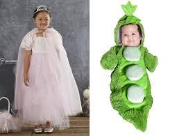 princess and the pea costume. Princess And The Pea Costume C