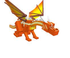 Minecraft ender dragon minecraft mobs video game art animation film minecraft images fan art teenage robot. Dragon Mounts Addon Minecraft Pe Mods Addons