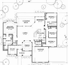 ranch house plans under 2500 square feet luxury exciting 6500 square foot house plans gallery ideas