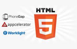 Html5 Development Html Website Designs Ndot Technologies