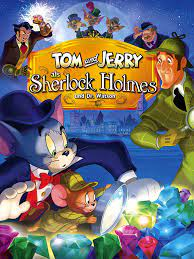 Amazon.de: Tom und Jerry und der verlorene Drache [dt./OV] ansehen