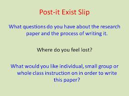 persuasive speech on single parents write international research how do you write a five paragraph persuasive essay