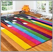 childrens playroom rugs playroom rugs best rug childrens playroom rugs uk