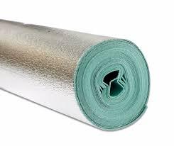 carpet underlay roll. novostrat comfort silver carpet underlay full roll 5