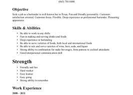Electrical Foreman Resume Building Porter Sample Resume