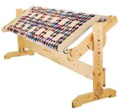 How to Build Wood Quilting Frame Plans Plans Woodworking homemade ... & wood quilting frame plans Adamdwight.com