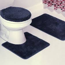 striped bathroom mats beige bathroom rugs black and white bathroom mat sets blue round bath rug bathroom toilet mat sets red and white striped bath mat