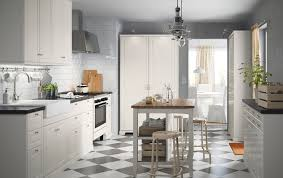 Beige Kitchen kitchens kitchen ideas & inspiration ikea 1245 by guidejewelry.us