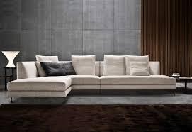 Allen von Minotti - Sofas - Design bei STYLEPARK