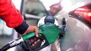 أرامكو السعودية تعلن أسعار البنزين الجديدة لشهر سبتمبر 2021 في السعودية سعر  بنزين 91 و95 - كورة في العارضة