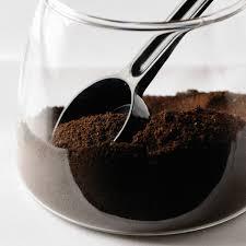 Купить <b>кофемолку KitchenAid</b> 5KCG0702EOB, цена, описание ...