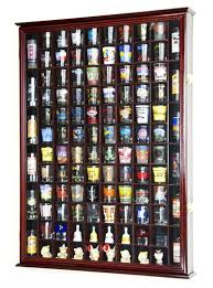 shot glass display case shooter glass display case shot glass display cabinet shooter glass display cabinet shot glass rack shooter rack