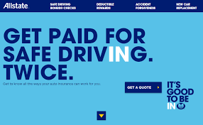 Allstate Auto Insurance Quote Review Get A Free Quote Today New Allstate Car Insurance Quote