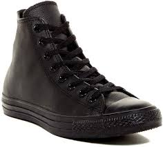 mens chuck taylor leather over 60 mens chuck taylor leather style