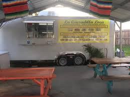 La Quesadilla Loca - Reviews | Facebook