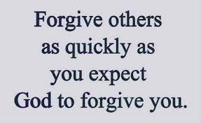 to err is humane to forgive divine steemit forgiveness quotes7 jpg