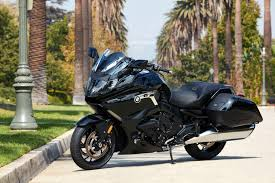 2018 bmw k1600gtl exclusive. wonderful k1600gtl click here to know more about the 2018 bmw k1600b bagger with bmw k1600gtl exclusive