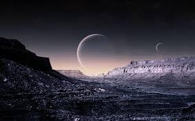 Slikovni rezultat za fantasy planets