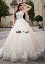 allgown wedding dress t801525383869