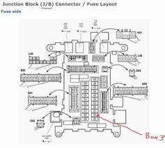 linode lon clara rgwm co uk 2006 suzuki grand vitara fuse box diagram suzuki sidekick fuse box simple wiring diagram fuse box suzuki grand vitara 2004 opinions about