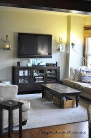 home home living room home decor