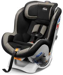 convertible car seat item 04079776470070