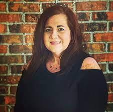 Jeanine Mack - Ken Dadd Agency, LLC