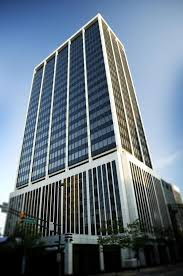 more office building for lease 1480 sf beautiful office building