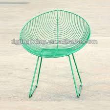 metal mesh patio chairs. Fine Mesh Kd Wire Mesh Outdoor Chair Global Sources Regarding Chairs Decor 17 Inside Metal Patio