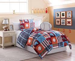 kids character bedding girls queen size bedding girls twin sheets