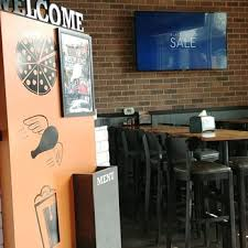 photo of round table pizza wings brew dublin ca united states
