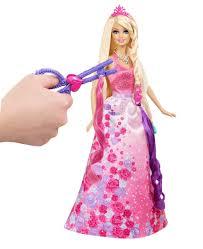 Coole Kapsels Prinses Pop