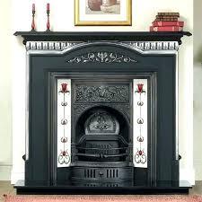 cast iron fireplace insert cast iron fire place inserts cast iron fireplace insert beautiful on living