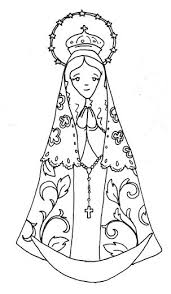 Small Picture 45 best Catholic Coloring Pages images on Pinterest Catholic