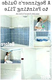 porcelain bathtub repair bathtub chip repair kit bathtub repair kit almond white paint for 2