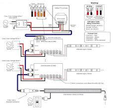 dmx decoder wiring diagram 6 pin wiring diagram detailed 6 pin dmx wiring diagram wiring diagram todays led dimmer wiring diagram dmx decoder wiring diagram 6 pin