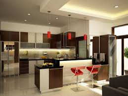 Affordable kitchen furniture Countertops Modern Furniture Idea For Affordable Kitchen Decor 2019 Ideas Modern Furniture Tips For Affordable Home Decor In Small Room 2019