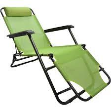 Kawachi Foldable Recliner Chair Recliners Homeshop18