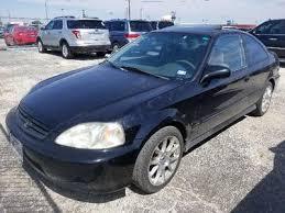 Abilene, TX Cars for Sale Under $5,000   Auto.com
