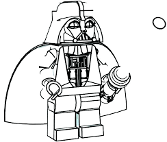 stormtrooper coloring pages star wars ring pages the maul page sheets printable to print free