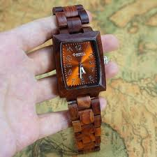 17 best ideas about wooden watch wood watch mens wood watch mens wooden watch womens wooden by leatherwrapwatches 66 00