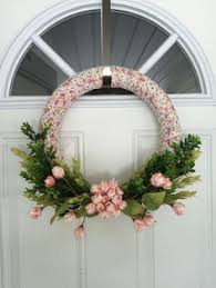 Find this Pin and more on Wreaths.