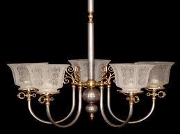 country dining room light fixtures. Kitchen:Kitchen Island Dining Table Combo Country Room Light Fixtures Rustic Lighting