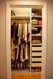 awesome small bedroom closet ideas also door design size makeovers images trends dimensions