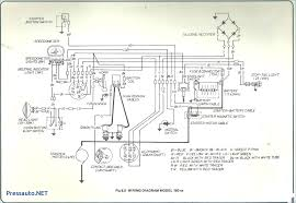 haier dryer wiring diagram wiring library tag dryer wiring diagrams on dryer schematic wiring diagram haier dryer wiring