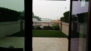 Equarius hotela deluxe room Singapore Room Garden Room Balcony Just Rambling Wordpresscom Equarius Hotel rws Just Rambling