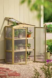 Donu0027t Buy Prepare For Greenhouses Without These Preliminary Buy A Greenhouse For Backyard
